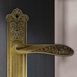 Mortise_Classic_handle-1