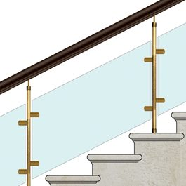 railing_intermediate_pillars_contemporary_thumb_4