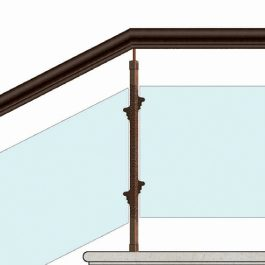 railing_intermediate_pillars_contemporary_thumb_1